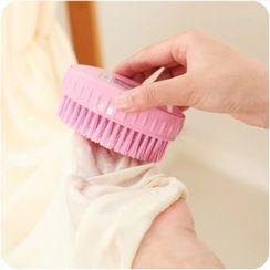 Desu - 衣物鞋子清潔刷