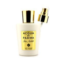 Acqua Di Parma - Iris Nobile Precious Body Milk