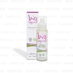 Bio Logical - Delicate Skin-Guard Age Defying Cream