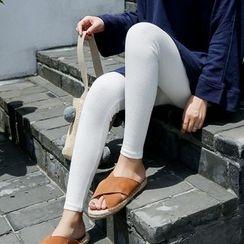 Fitight - Leggings