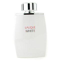 Lalique - White Pour Homme Eau De Toilette Spray