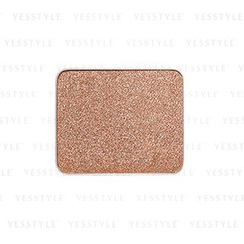 Shu Uemura - Pressed Eye Shadow (Refill) (ME Light Beige 825)