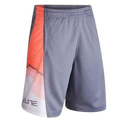 ORCA - 拼接运动短裤