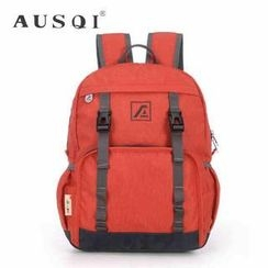 Ausqi - Kids Spinal Care Backpack