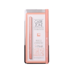 CAREZONE - Doctor Solution A-Cure Spot Concealer