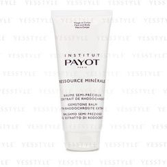 Payot - Ressource Minerale Gemstone Balm With Rhodochrosite Extract