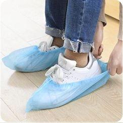 Eggshell Houseware - Disposable Shoe Cover