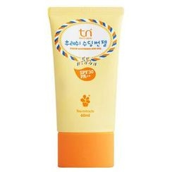 tn - Fresh Soothing Sun Gel SPF 30+ PA++ 60ml