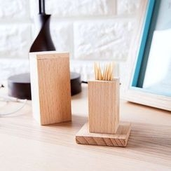 MyHome - Toothpick Box