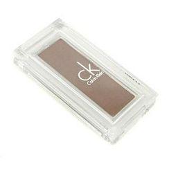 Calvin Klein - Tempting Glance Intense Eyeshadow  - #106 Deep Brown
