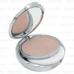 Chantecaille - Real Skin Translucent MakeUp - Aura