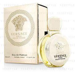 Versace - Eros Eau De Parfum Spray