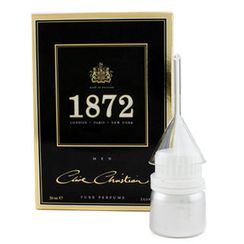 Clive Christian - 1872 Pure Perfume Refill