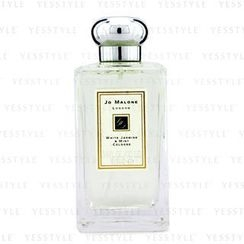 Jo Malone - White Jasmine and Mint Cologne Spray