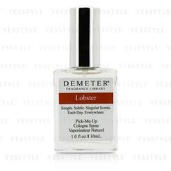 Demeter Fragrance Library - Lobster Cologne Spray