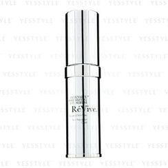 Re Vive - Intensite Volumizing Eye Serum