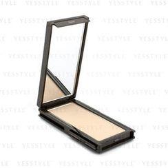 Jouer - Mineral Face Powder (Oil Free) - # Perle D'Ivoire