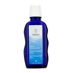 Weleda - Gentle Cleansing Milk For Normal To Dry Skin