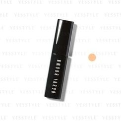 Bobbi Brown - Intensive Skin Serum Corrector (Peach)