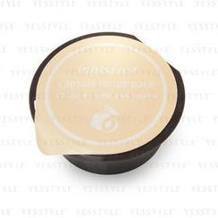 Innisfree - Capsule Recipe Pack (Apricot Sone)