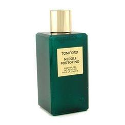 Tom Ford - Private Blend Neroli Portofino Shower Gel