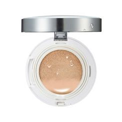 Hope Girl - Wonder Magic BB Cushion SPF35 PA++ (#105 Light Beige)