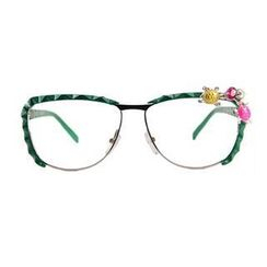 MIPENNA - 海龟兄弟眼镜