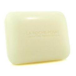 La Roche Posay - Lipikar Surgras Cleansing Bar