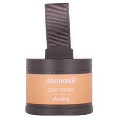 Mamonde - Pang Pang Shading (#9 Medium Shading)