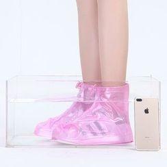 Oolulu - Shoe Rain Cover