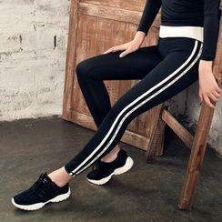 Giorno - 瑜伽裤