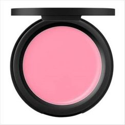 O HUI - Miracle Touch Blusher 30g (#01 Pink)