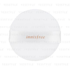 Innisfree - Eco Beauty Tool Mini Powder Puff