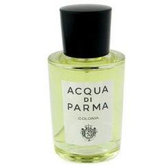 Acqua Di Parma - 彭玛之源 古龙水喷雾