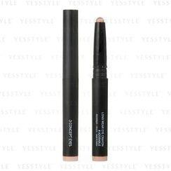 3 CONCEPT EYES - Long Wear Eye Crayon (Adorable)