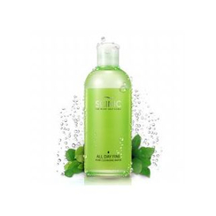 SCINIC - All Day Fine Pore Cleansing Water 300ml