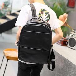ETONWEAG - Laptop Backpack