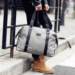 ETONWEAG - Canvas Carryall Bag