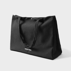 Mrlin - Shopper Bag