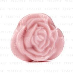 Durance - Anican Rosa Flower Soap
