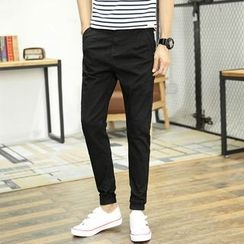 Denimic - Jogger Pants