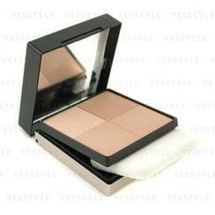 Givenchy - Prisme Foundation (#06 Shaping Brown) (Shaping Powder Makeup)