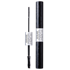 banila co. - Flash Volume & Skinny Dual Mascara - Deep Black