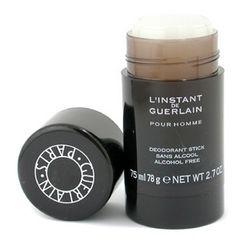 Guerlain - L'Instant de Guerlain Pour Homme Deodorant Stick