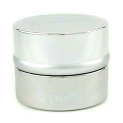 La Prairie - Anti Aging Stress Cream