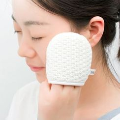 Home Simply - Face Cleaning Glove
