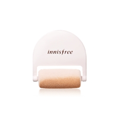 Innisfree - Eco Beauty Tool - Perfect Fitting Roller