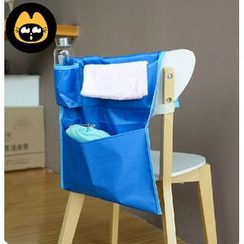 Cutie Bazaar - Chair Back Hanging Pocket