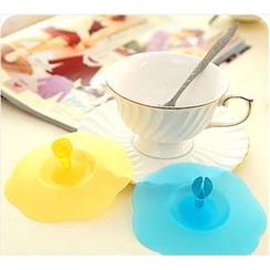 Desu - Silicone Cup Lid