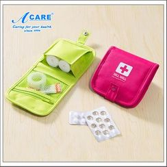 Acare - First Aid Pouch